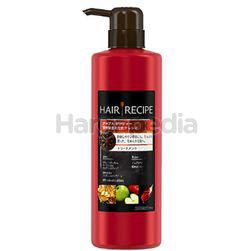 Hair Recipe Apple & Ginger Conditioner 530ml