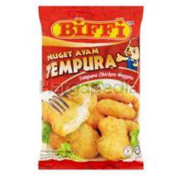 Biffi Kantin Chicken Nuggets 1kg