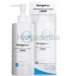 Neogence HA Hydrating Cleansing Liquid 300ml