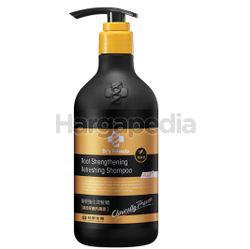 Dr Formula Shampoo Root Strengthening Refreshing 580gm