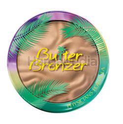 Physicians Formula Murumuru Butter Bronzer 1s