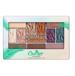 Physicians Formula Butter Eyeshadow 1s