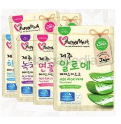 Happy Mask Jeju Mask 1s