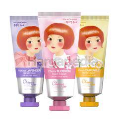 Choonee Hand Cream 50ml