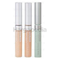 Canmake Cover & Stretch Concealer UV 1s