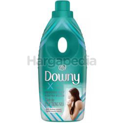 Downy Concentrated Fabric Softener Expert Indoor Dry  800ml