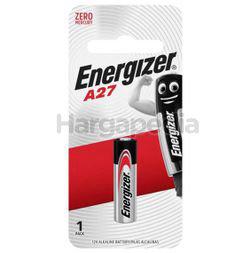 Energizer Alkaline  A27 1s