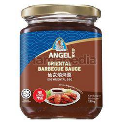 Angel Oriental Barbeque Sauce 250gm