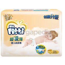Fitti Gold Tape Diaper S58