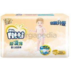 Fitti Gold Tape Diaper XL30