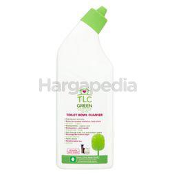 TLC Green Toilet Bowl Cleaner 500ml