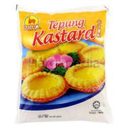Kijang Custard Powder 300gm
