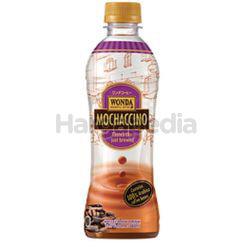 Wonda Premium Coffee Mochaccino 340ml