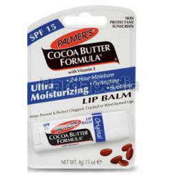 Palmer's Cocoa Butter Lip Balm 4gm