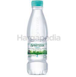 Spritzer Mineral Water 350ml