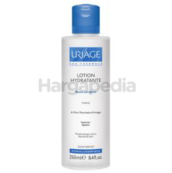 Uriage Depiderm White Lightening Thermal Toner 250ml