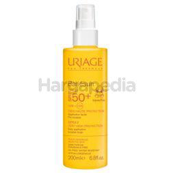 Uriage Bariesun Kid Spray SPF50+ 200ml