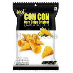 NOi Corn Chips Original 60gm