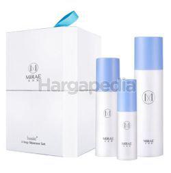 Mirae Basic 3 Step Skincare 1set