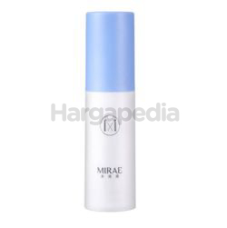 Mirae Basic+ Hydro Lotion 30ml