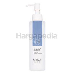 Mirae Basic+ Oil Free Liquid Cleansing 130ml