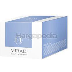Mirae Basic+ Hydro Cream 50ml