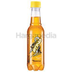 Sting Energy Drink Gold Rush 330ml