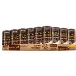 Wonda Premium Coffee press 24x240ml