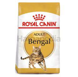 Royal Canin Bengal Adult 400gm
