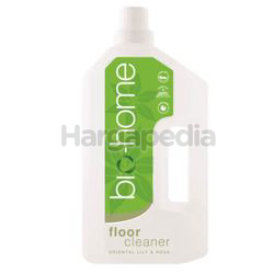 Bio Home Oriental Lily & Rose Floor Cleaner 1.5lit
