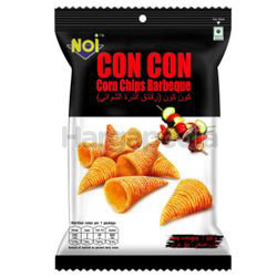 NOi Corn Chips Barbeque 60gm