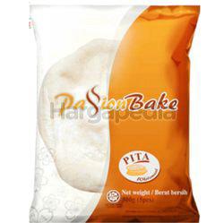 Passion Bake Wholemeal Pita 300gm