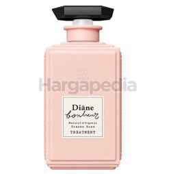 Moist Diane Bonheur Grasse Rose Conditioner 500ml