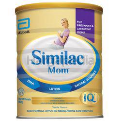 Similac Gold Mom Milk Powder 900gm