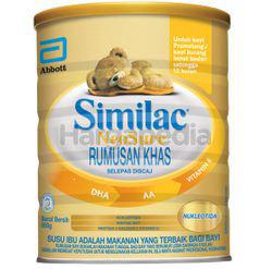 Similac Gold NeoSure 850gm