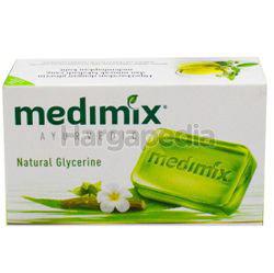 Medimix Moisturising Luxury Soap 125gm