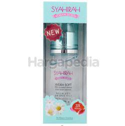 Syahirah Korean Secrets Hydra Soft Dewy Moist Essence 30ml