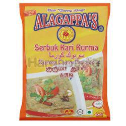 Alagappa's Kurma Curry Powder 200gm