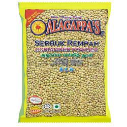 Alagappa's Coriander Powder 230gm