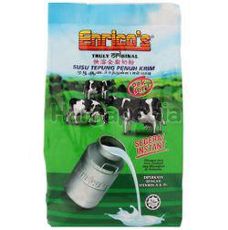 Enrico's Full Cream Milk Powder 1kg