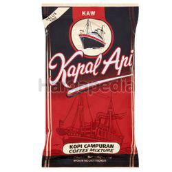 Kapal Api Coffee Mix Fine 70gm