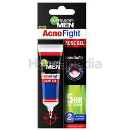 Garnier Men Acno Fight Acne Gel 10ml