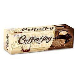 Mayora Coffee Joy Biscuits 142gm