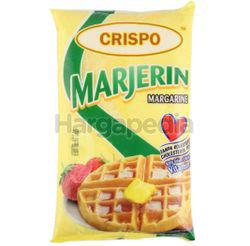 Crispo Margarine 1kg