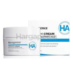 Neogence HA Hydrating Cream with Hyaluronic Acid 50ml