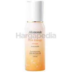Mamonde First Energy Serum 100ml
