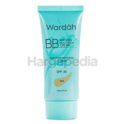 Wardah Everyday BB Cream 30ml