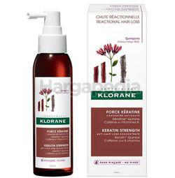Klorane Keratin Strength Anti-Hair Fall Serum 125ml