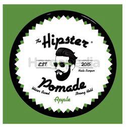 Hipster Pomade Apple 100gm