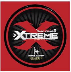Hipster Pomade Extreme 100gm